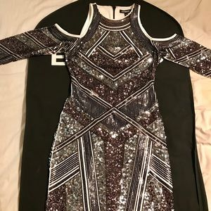 c6fbb1da95f Belks Liz Claiborne dress Dress from express ...
